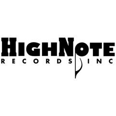 HighNote-Savant Records