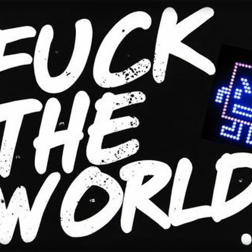F...theworld's avatar