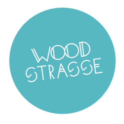Woodstrasse Records's avatar