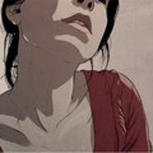 NaTKutZ's avatar