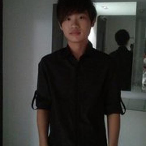 JayChow Jia Yi's avatar