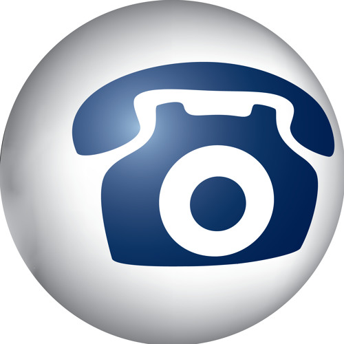 FreeConferenceCall.com's avatar