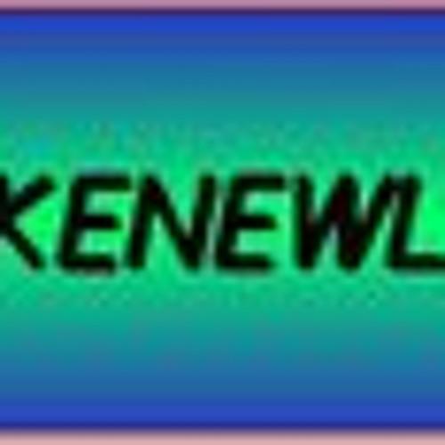 kenew keneload's avatar