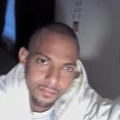Obed Bonano's avatar