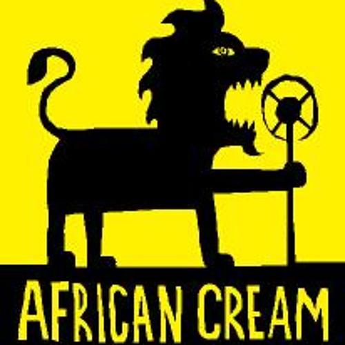 African Cream Music's avatar