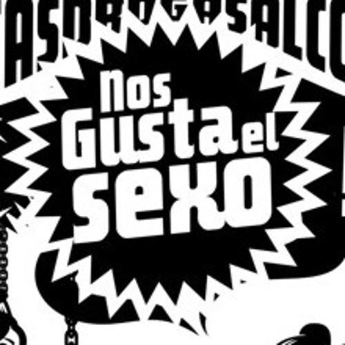 nosgustaelsexo's avatar