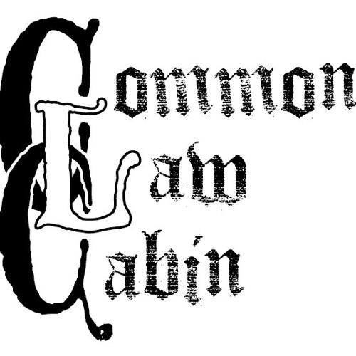 Common Law Cabin's avatar