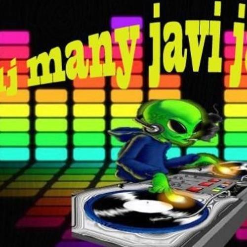 dj many javi jaramillo's avatar
