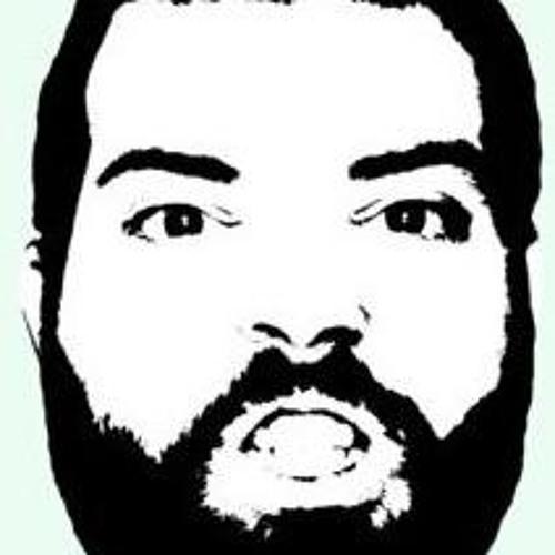 The Barold's avatar