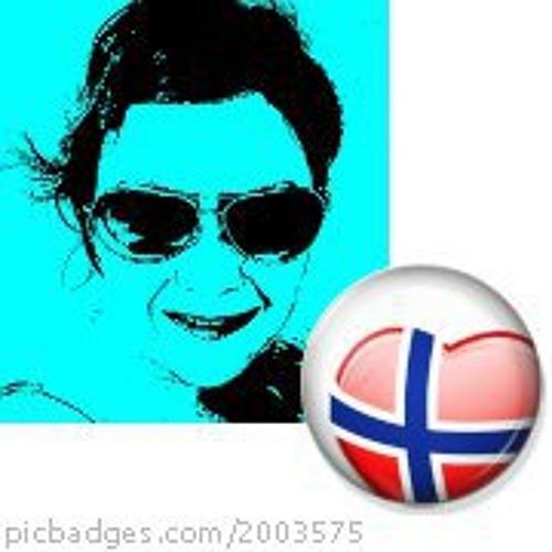 elli_acupunctura's avatar