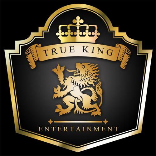 TrueKingEnt's avatar