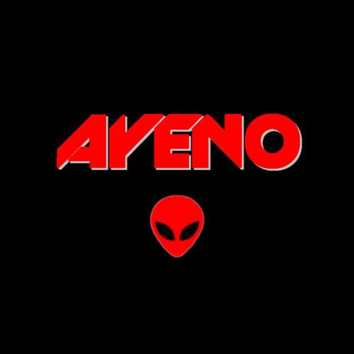 AyenO's avatar