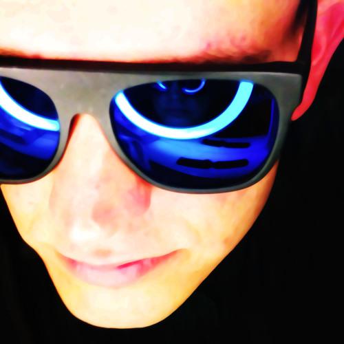 socialgarden's avatar