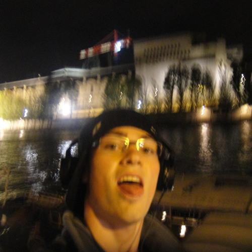 Baio_'s avatar