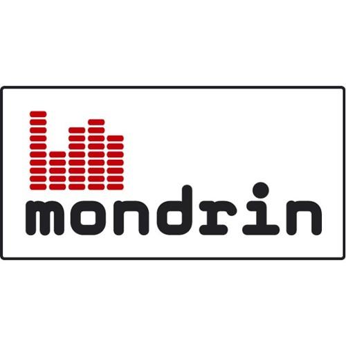 Mondrin's avatar