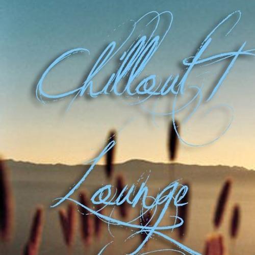 chilloutlounge's avatar
