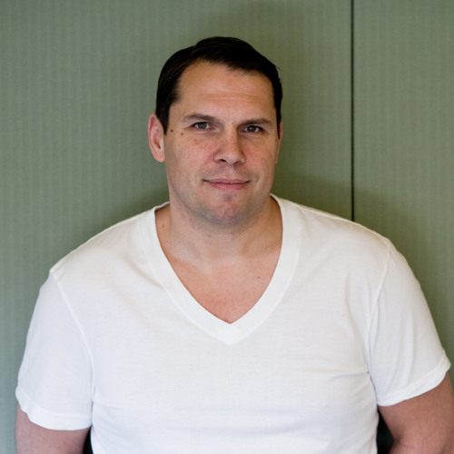 djremco's avatar