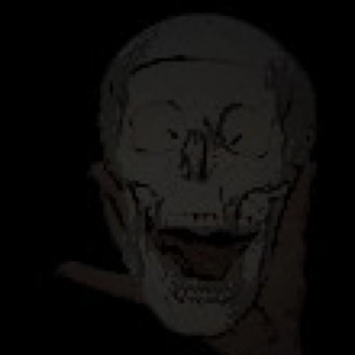 i-Chris's avatar