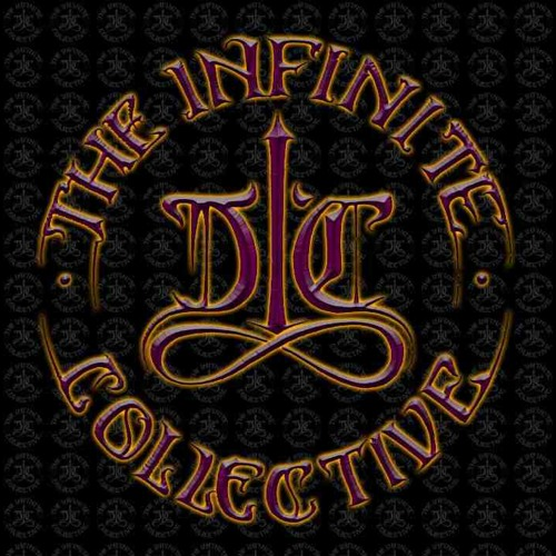 The infinite collective's avatar