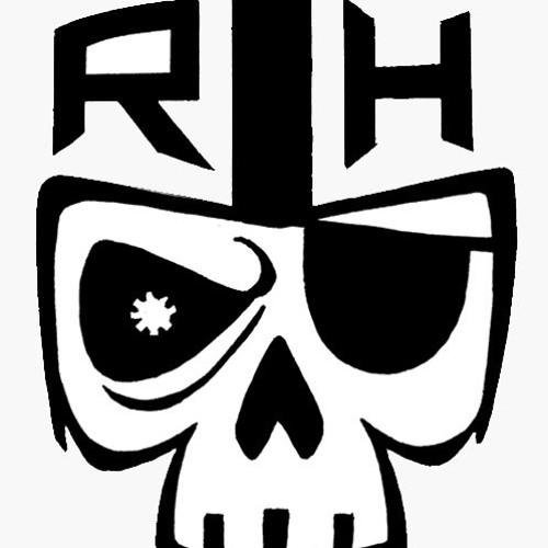 higher1's avatar