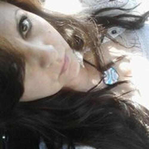 Paulette LeRoy's avatar