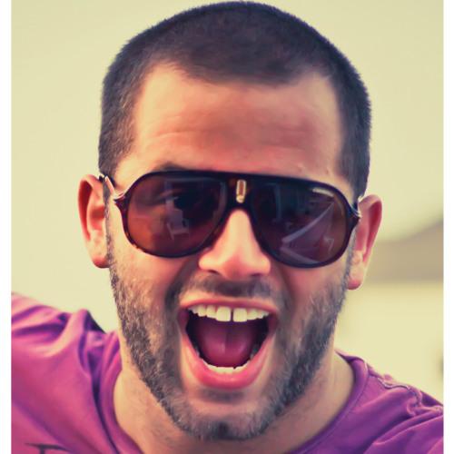 Matthew Macchioni's avatar
