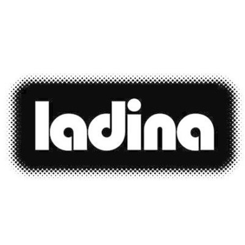 LADINA's avatar
