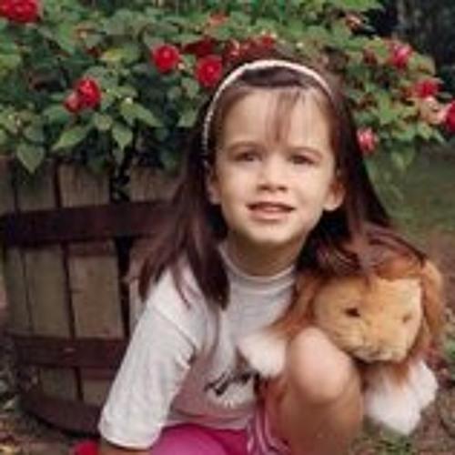 Laura McAllister's avatar