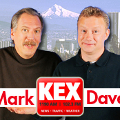 Americans Elect on Mark and Dave