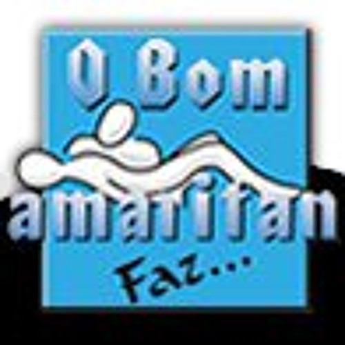 O Bom Samaritano's avatar