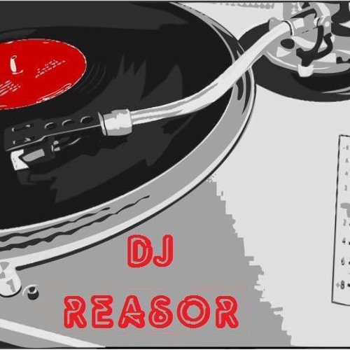 dj reasor's avatar