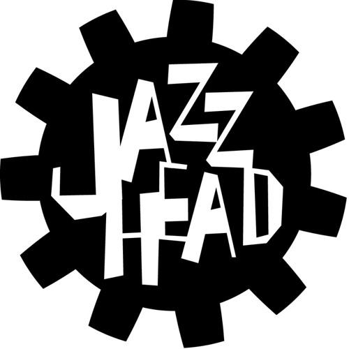 Jazzhead's avatar