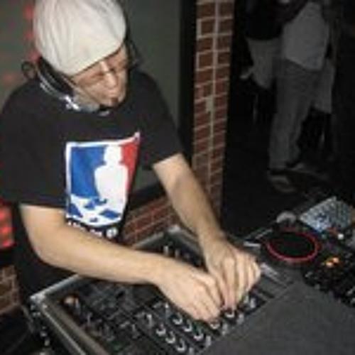 Joseph Nast's avatar