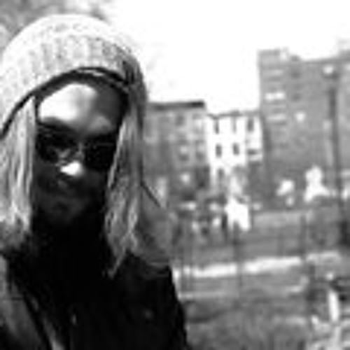Cheshir_monkee's avatar