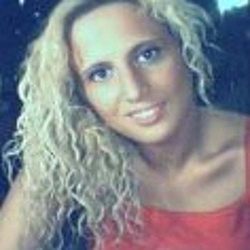 geminimaliseerde carla's avatar
