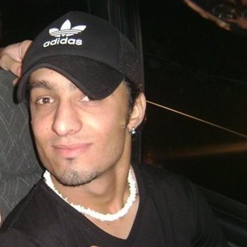 Diguinho's avatar