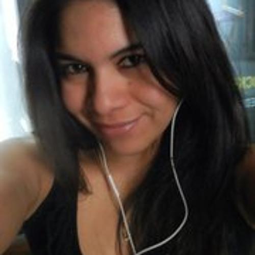 Vanessa R. Reyes's avatar