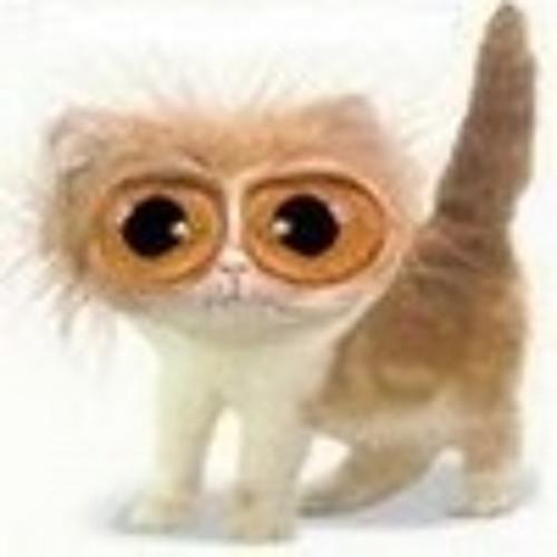 DarCom's avatar