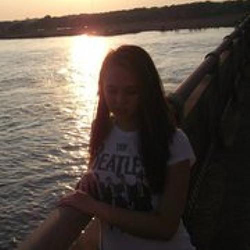 Malaina Nunez's avatar