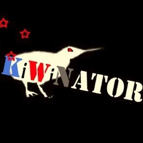 Pussyhole - Dizzee Rascal (KiWiNATOR)