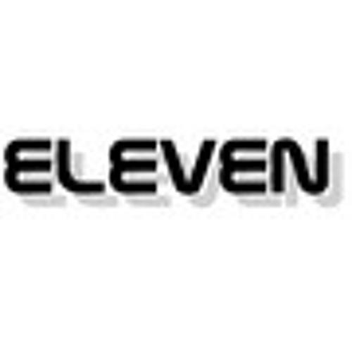ELEVEN-LIVE's avatar