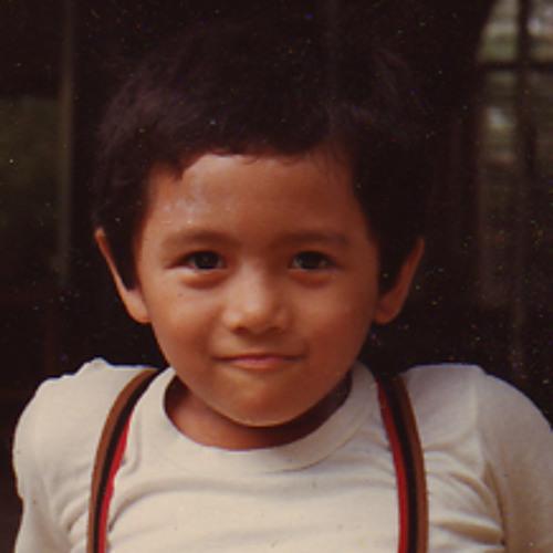 Carlo Delallana's avatar