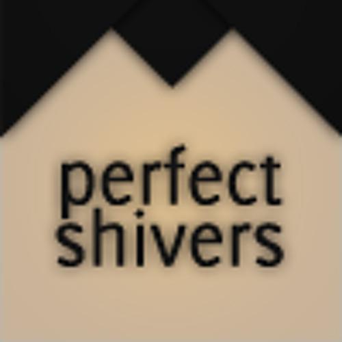 perfectshivers's avatar