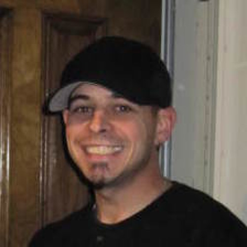 MARK65GT's avatar