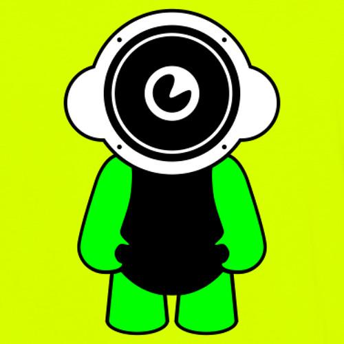 jaxxon(Mnml)'s avatar