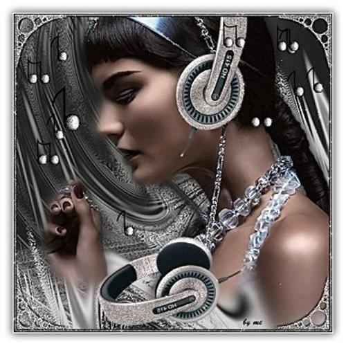 teodorissa's avatar