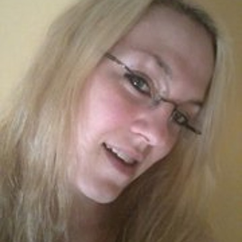 Bettina Kleve's avatar