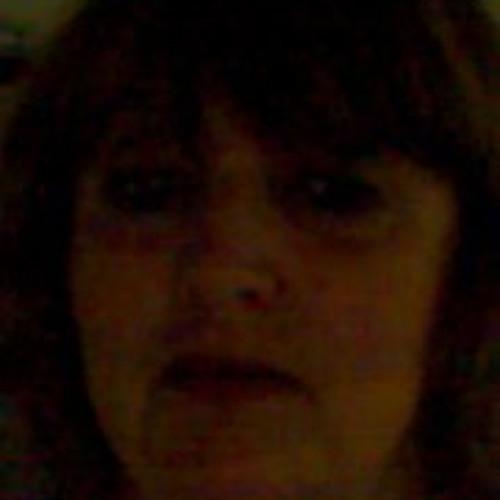 Vanessa Arnell-Cullen's avatar