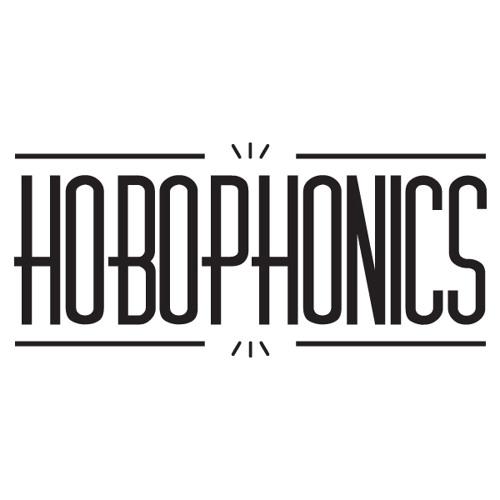 HOBOPHONIC's avatar