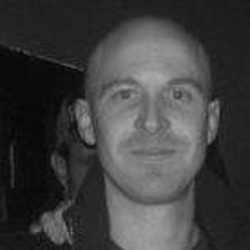 Scott Curtis's avatar